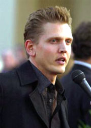 Barry_Pepper.jpg