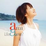 LikeaLove_CD.jpg