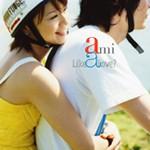 LikeaLove_DVD.jpg