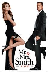 Mr.&Mrs.Smith.jpg