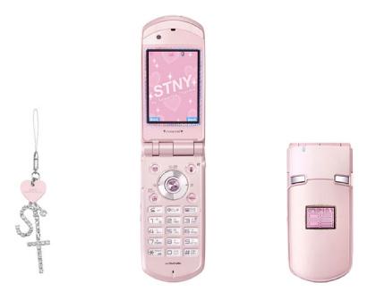 N903i_pink.jpg