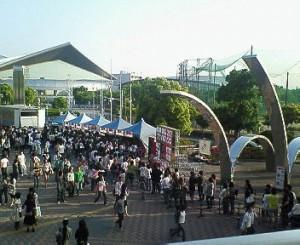 Nagoya2007-1.jpg