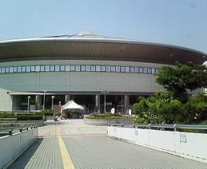 Nagoya2007-2.jpg