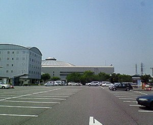 Nagoya2007-3.jpg