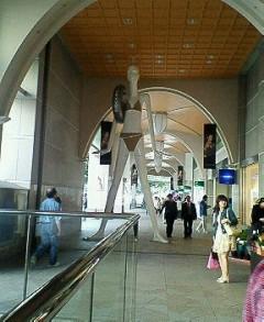 Nagoya2007-4.jpg