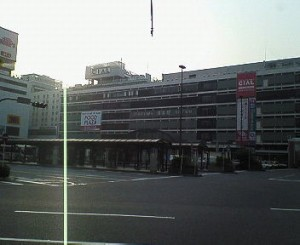 Yokohama-1.jpg