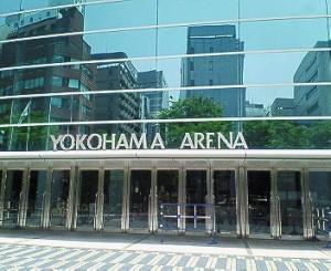 Yokohama-6.jpg