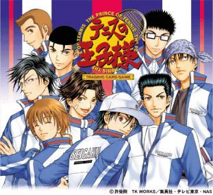 anime-03.jpg