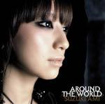 around_cd.jpg
