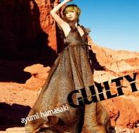 ayu_GUILTY_CD.jpg