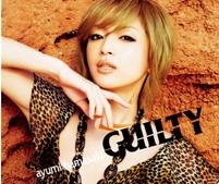ayu_GUILTY_DVD.jpg