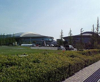 ayu_tour_06.8.jpg