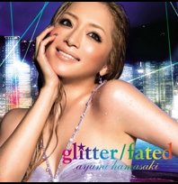 glitter_CD-DVD.jpg