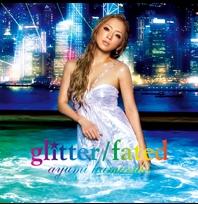 glitter_CD.jpg