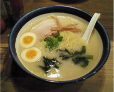 yodobashi-1.jpg